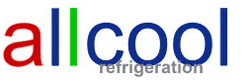 Allcool Refrigeration GmbH-Logo