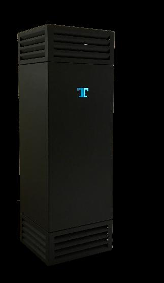 Luftreiniger TLR1